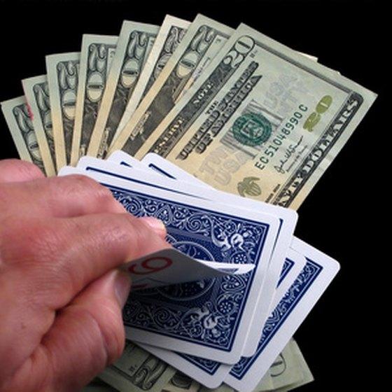 Amex canada casino pay miami bingo online casino