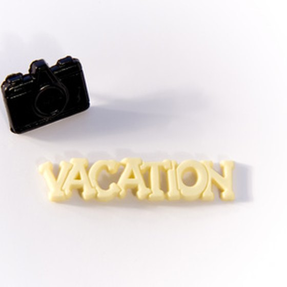 Picking the right vacation destination is not always easy.