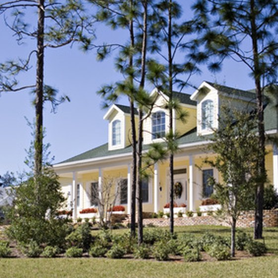 Cheap Southern Vacations USA Today - Cheap vacations in usa