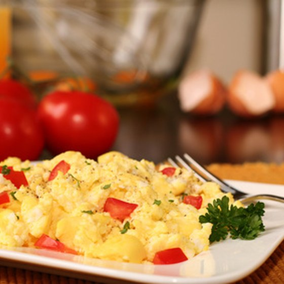 Breakfast restaurants in allentown usa today for Restaurants that serve brunch