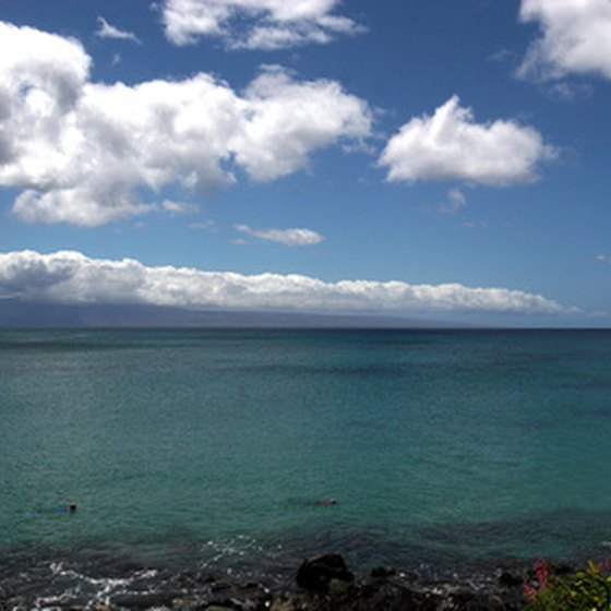 Cruising to Hawaii is one of the most affordable ways to visit.