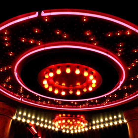 casino online bonus online echtgeld casino