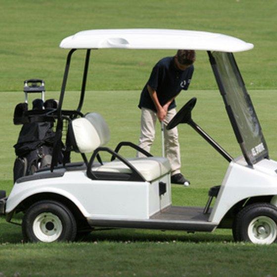Golf Resorts In San Antonio Texas Usa Today