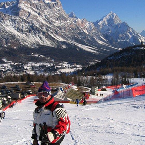 The Beginner Ski Resorts In Colorado