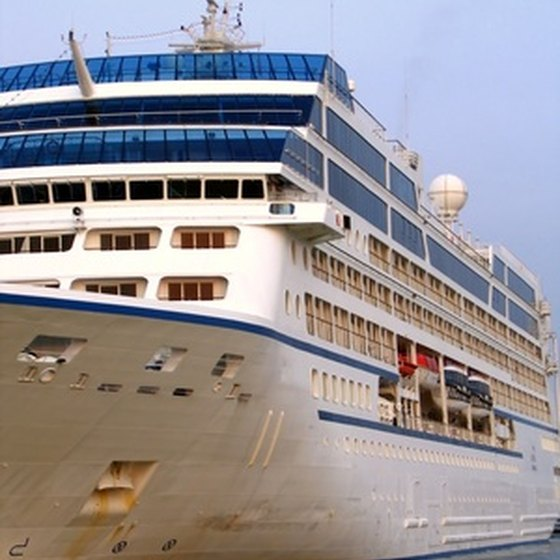 How To Find Cheap Cruise Travel At The Last Minute USA Today - Find cheap cruises
