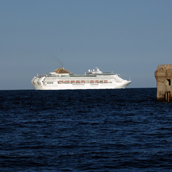 Cheap Cruises To Italy USA Today - Cruises cheap