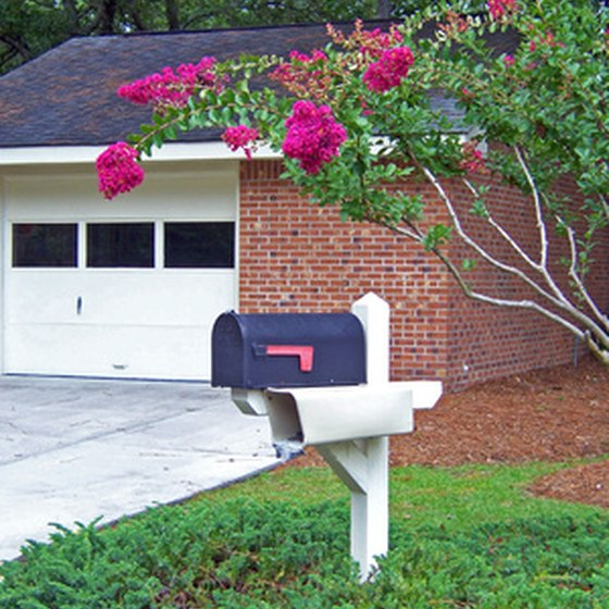 How To Stop Mail Delivery For Vacation