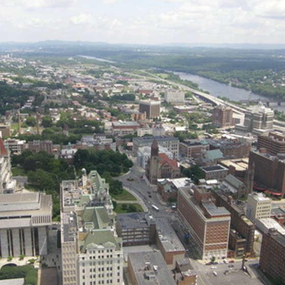 Albany new york weather hotels things to do autos post for Things to do new york today