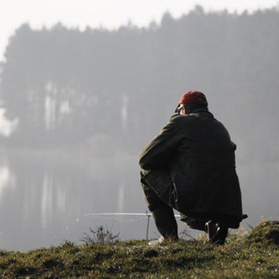 Fishing in columbus ohio usa today for Fishing in ohio