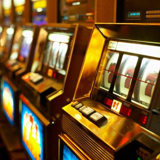 South shore casino express american casino download no