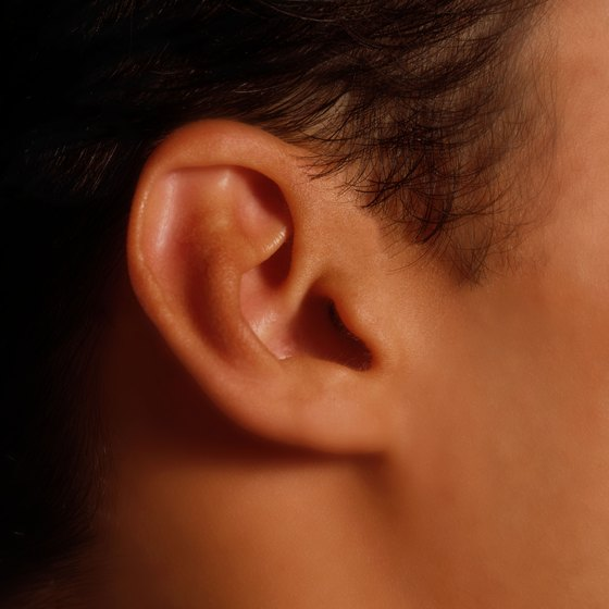 Untreated ear pain can last the whole flight.