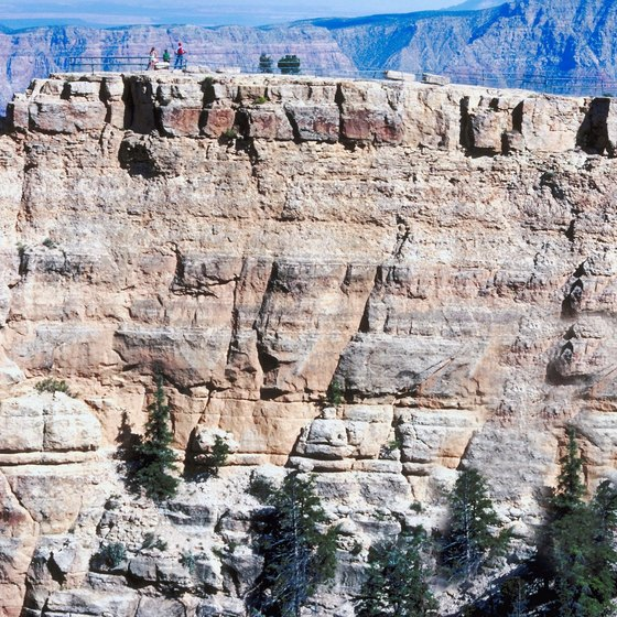Grand Canyon Amp Sedona Helicopter Tours Leaving From Phoenix  USA Today