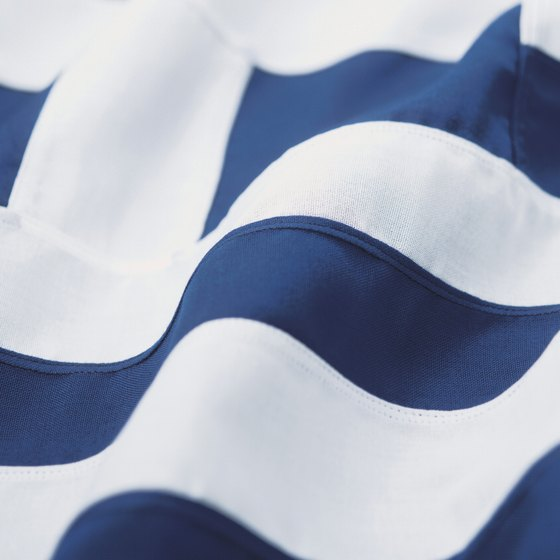 Mississippi-based Greeks can renew their passports in Tampa.