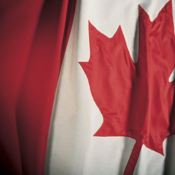 It can take up to two years for your Canadian permanent residency application to be processed.