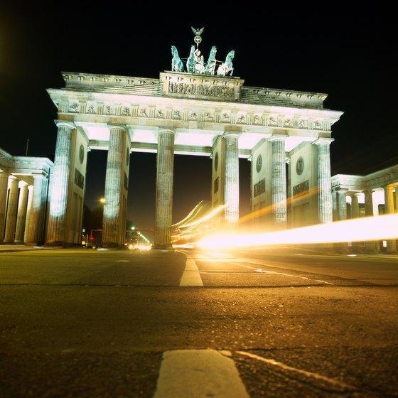 camping plätze berlin