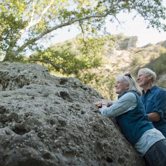 Romantic Getaways In Colorado