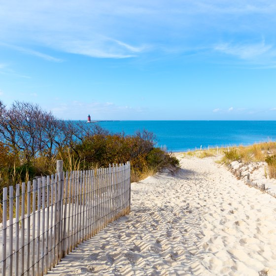 The Top 10 Places to Visit in Delaware
