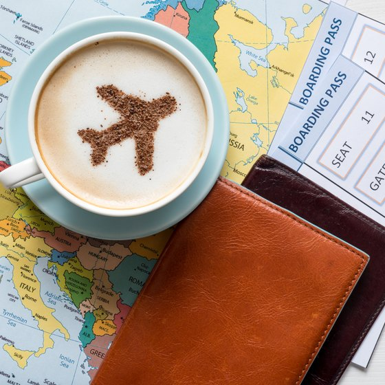 How to Extend a Flight Reservation