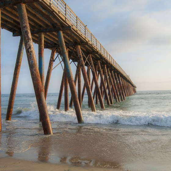 What To Do In Rosarito Beach Usa Today