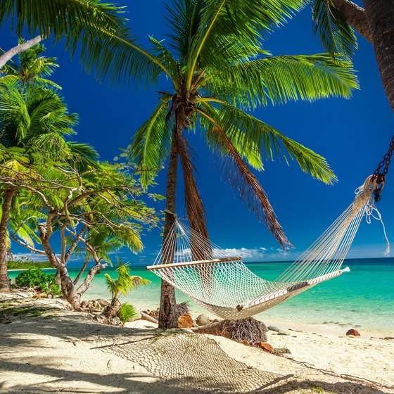 Tropical vacations for singles usa today for Cheap tropical places to vacation