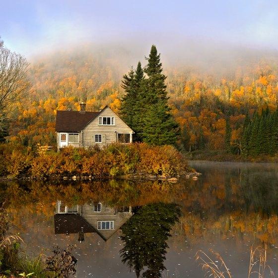 columbus villa cabins alrosa article rentals ba ohio near cabin hotels accommodations vacation deck w