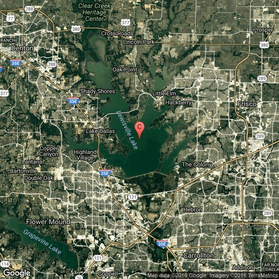 google maps travel with C Ing Lake Lewisville Texas 2680 on Portfairy likewise False Kiva additionally Mount Nemrut Turkey Map also Location Logo Map Location Icon 1132105 furthermore M C3 BDvatn.