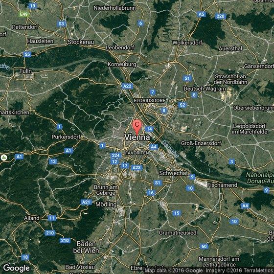 Vienna Virginia: Fun Places To Go In Vienna, VA