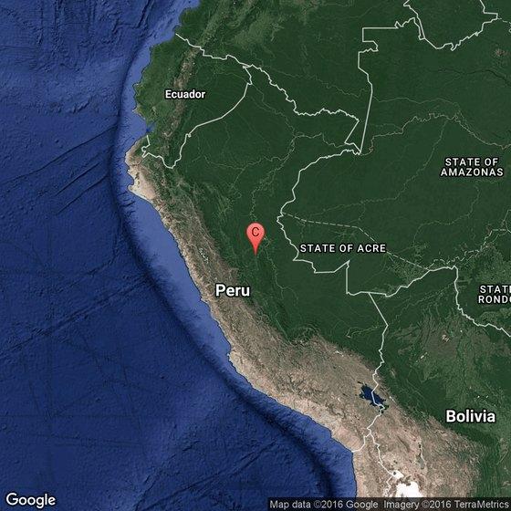 Peru Train Travel – Train Travel Usa Map