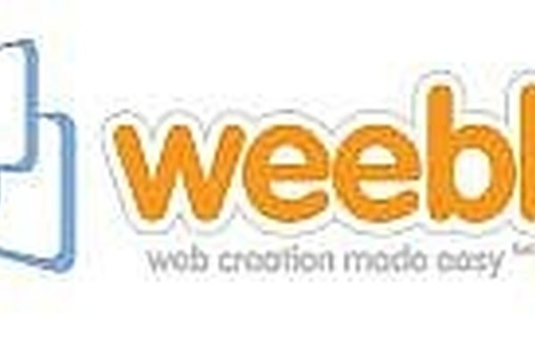 Weebly offers website creation made easy.