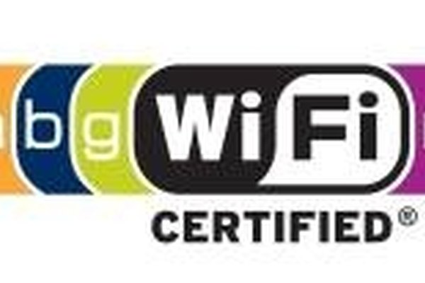 Wi-Fi for Beginners