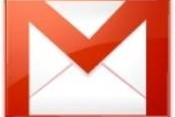 Enable and Customize Gmail Shortcuts