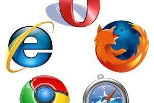How Do Internet Browsers Compare?