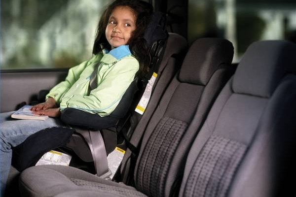 when can a child stop using a car seat it still runs. Black Bedroom Furniture Sets. Home Design Ideas