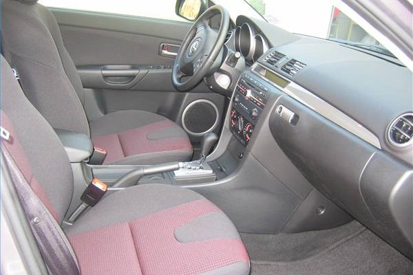 How to clean cloth seats in car it still runs - Best car interior cleaner for cloth seats ...