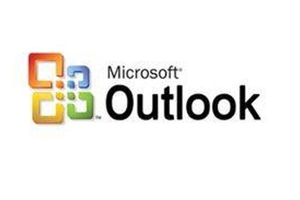 how to add your pst file to outlook