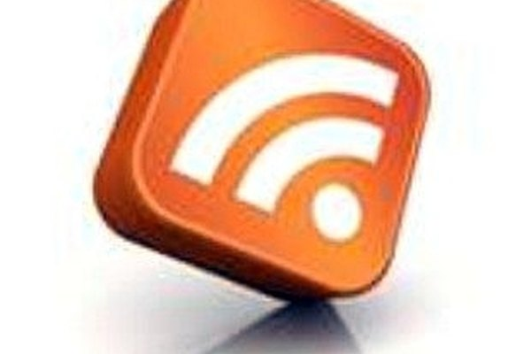 Sign up for RSS feeds.
