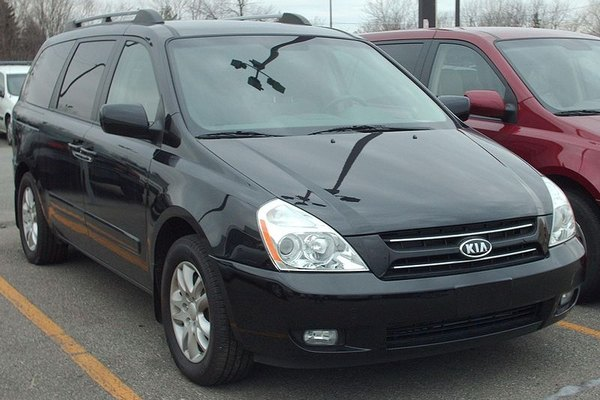 the safest minivans with good gas mileage it still runs your ultimate older auto resource. Black Bedroom Furniture Sets. Home Design Ideas