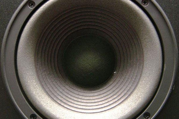 Ported Vs. Sealed Subwoofer Boxes for Bass