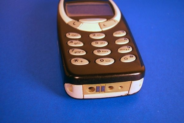 Several companies will now pay cash for your old cell phone.