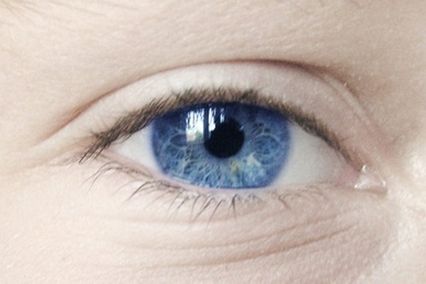 You can see what you look like with other eye colors with the help of a virtual makeover website.
