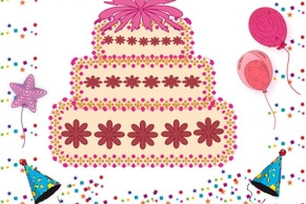 How to Send Free Greeting Cards – Send Birthday Card Online