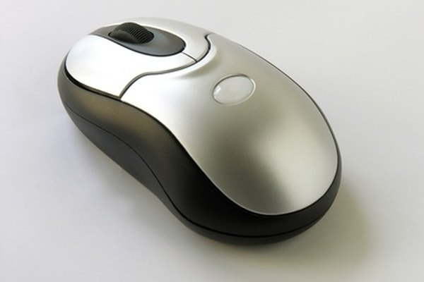 how to connect microsoft wireless mouse