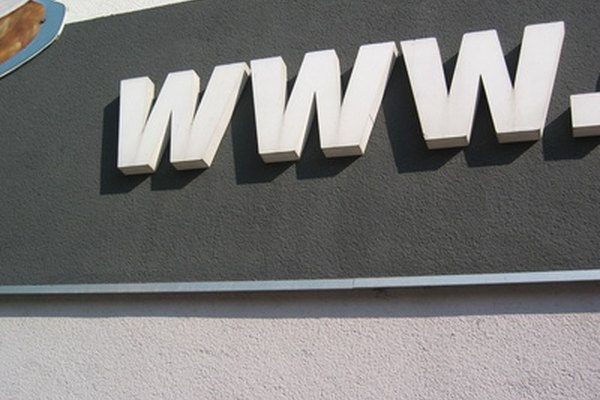 Upload HTML web pages onto the Internet.