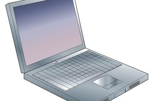 how to turn on my toshiba laptop