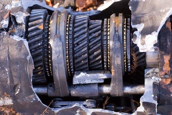Diagnose Transmission Noises X on 2002 Acura Rsx Engine Diagram