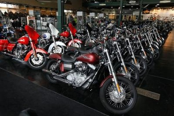 Harley Davidson Fork Oil Level Tool