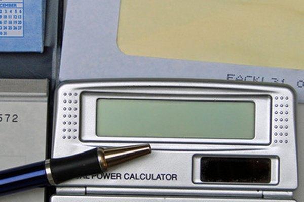 How to Balance Checkbook Worksheets – Balance Checkbook Worksheet