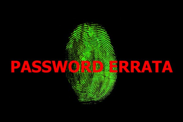 How to password protect your website using .htaccess and .htpasswd.