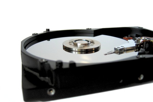 Defragmenting your hard disk improves your computer's speed and performance.