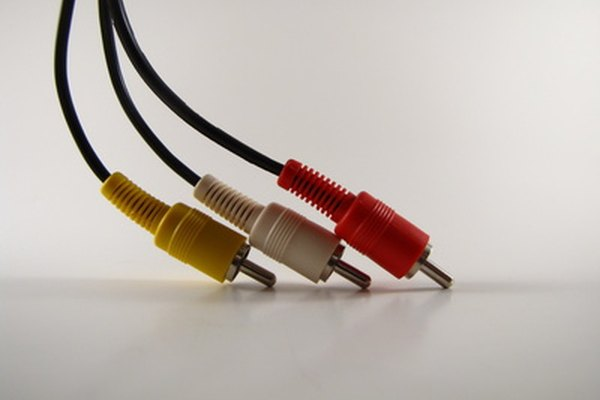 How Cable Splitters Work : Cable tap vs splitter it still works